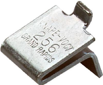 12PKZin Shelf Supp Clip