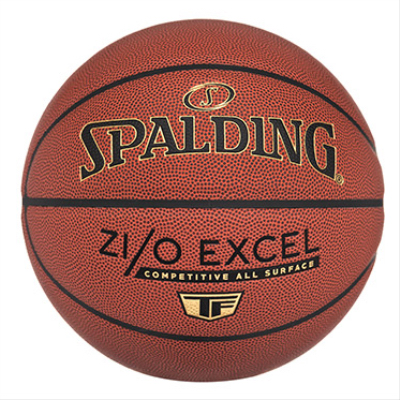 ZI/0 NBA 29.5Basketball