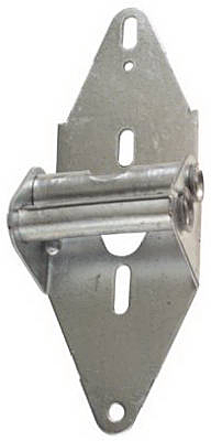 #3 Galv Joint Hinge