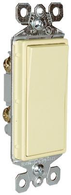 15A IVY GRND SP Switch