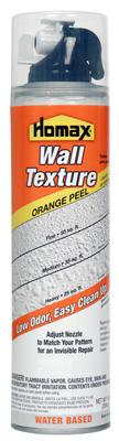 10OZ Spray Dry Texture