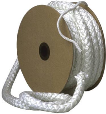 3/4x50 Repl Gasket Rope