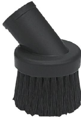 """1-1/4"""" RND Vac Brush"""