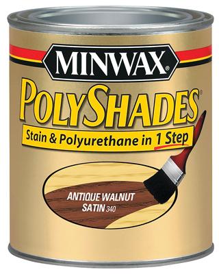 1/2PT Sat Wal Polyshade