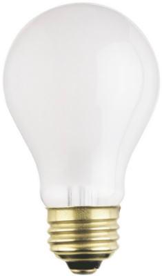 25W 12V Fros Spec Bulb