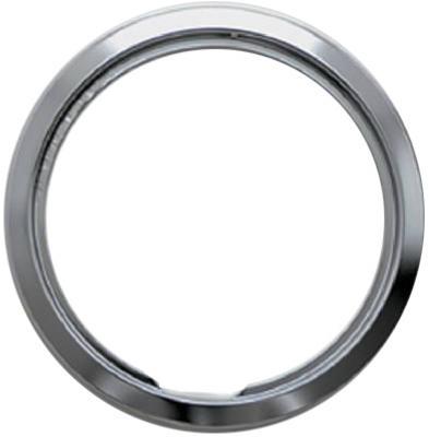 """8"""" CHR Univ E Trim Ring"""