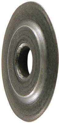 2PK Repl Cutt Wheel