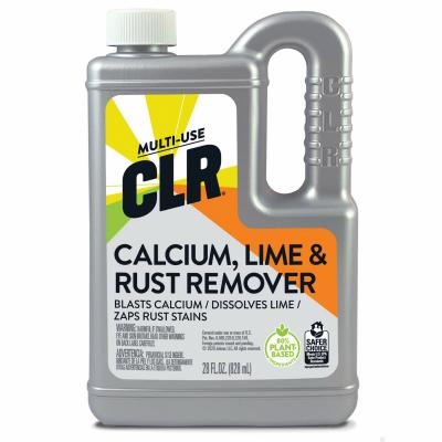28OZ CLR Cleaner