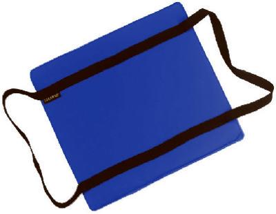 16x14-3/8 BLU Cushion