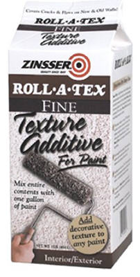 Fine Texture Additive