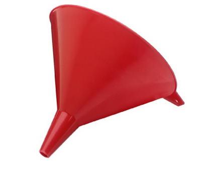 2QT Poly Funnel