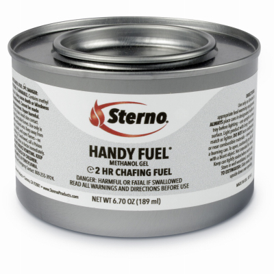 72PK 7OZ PWR Heat Fuel
