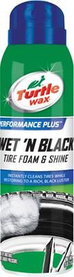 21OZ Foam Tire Cleaner