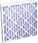 16x20x2 Pleat 40 Filter