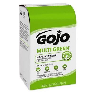 800ML MultiHand Cleaner