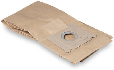 3PK Model #7801 Vac Bag
