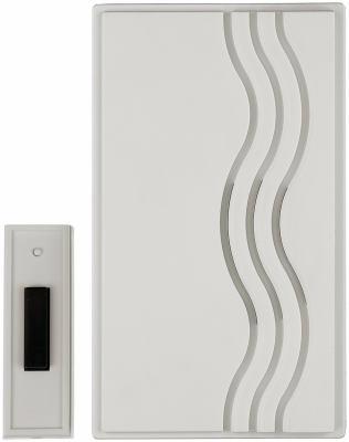DLX Wireless Doorbell