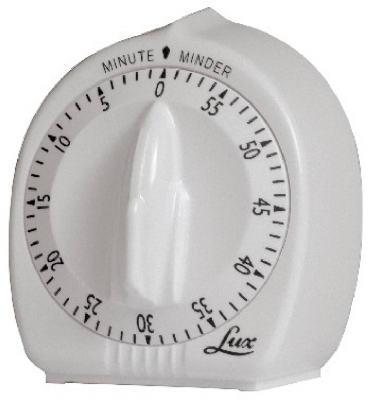 WHT 60 MIN Cook Timer