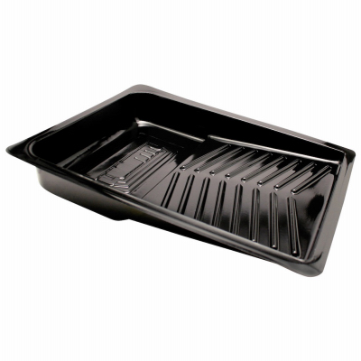 Plas Paint Tray Liner
