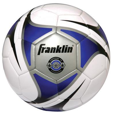 SZ4 1000 Soccer Ball
