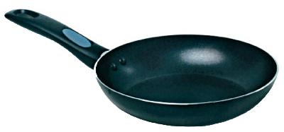 """8"""" Get A Grip Saute Pan"""