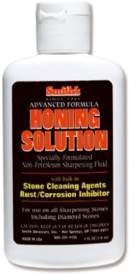 4OZ Bott Honing Fluid