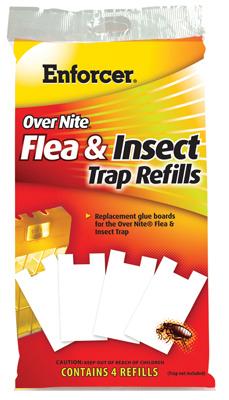 Flea Trap Refill