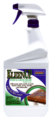 QT RTU Kleen Up