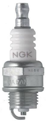 NGK BPM7A SPK Plug