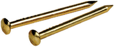 1x18 Escutcheon Pin