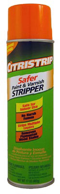 18OZ Paint/Varn Remover