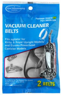 2PK Power Nozzle Belt