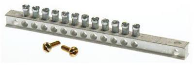 100-200A GRND Kit