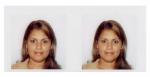 10PK C200 PassportMedia
