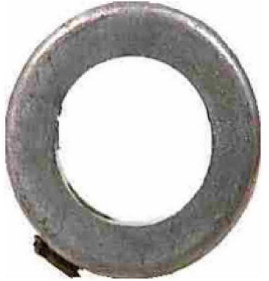 "1/2"" Bore Shaft Collar"