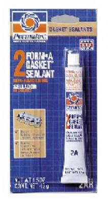 1.5OZ Gasket #2 Sealant