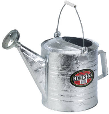 10QT Sprinkling Can