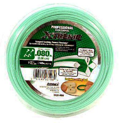 140 .080 Pro Trim Line