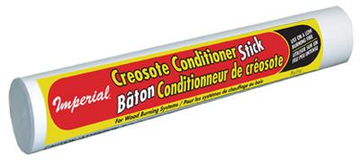 3OZ Creosote Cond Stick