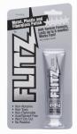 1.76OZ Flitz Polish