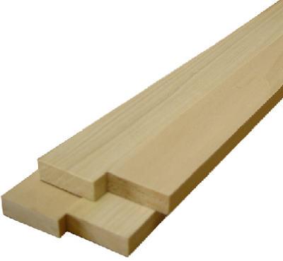 1/2x2x2 Pop Hobby Board