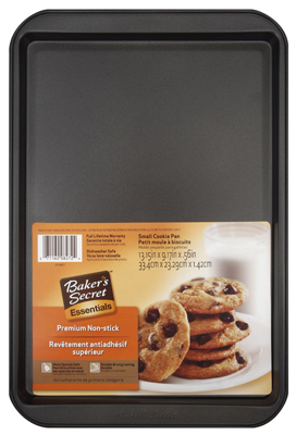 SM Cookie Sheet