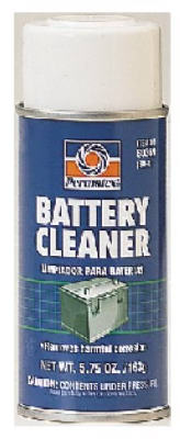6OZ Aero Batt Cleaner