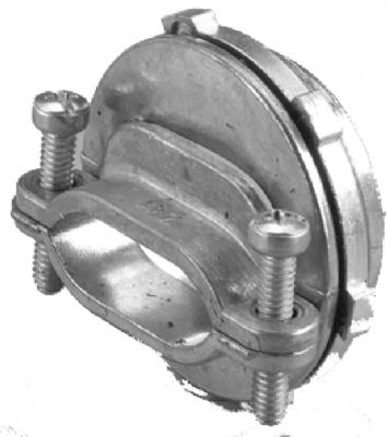 "1-1/2"" Clamp Connector"