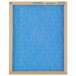 25x25x1 FBG Furn Filter