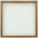 20x20x2 FBG Furn Filter