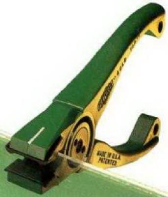 "8"" GLS Nipping Pliers"