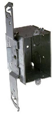 3x2-1/2D FA TS Swit Box