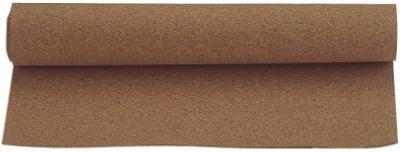 """1/16""""Cork Gask Material"""