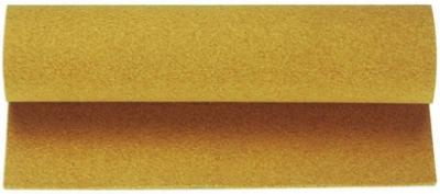 """1/8"""" Cork Gask Material"""